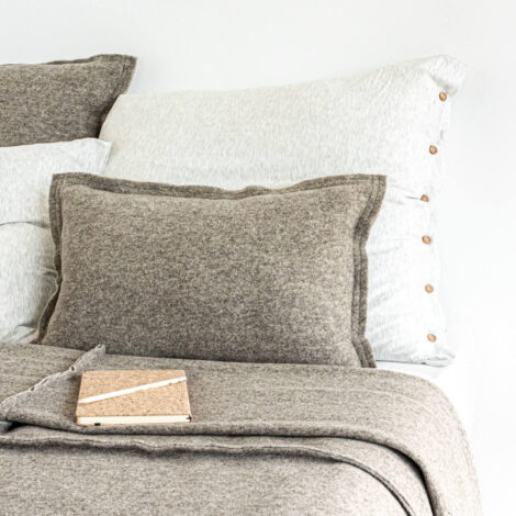home-fabrics, pillows, interior-design, CUSHION WELL TAUPE - 4324 8c428ab9239e28f3af6f6847043a70ab5da0873c637425 90075753 470x470