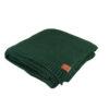 home-fabrics, interior-design, decken-und-ueberwuerfe-en, COTTON BLANKET BOTTLE GREEN - blanket green bottle509D XL 5903678201111 2 100x100
