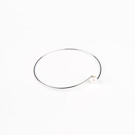 jewellery, braclets, BRACELET MOON LINE - 1710 1c30b70f7c0a34c91f1e9e78c4f475455d9db4b3715481 05059363 470x470