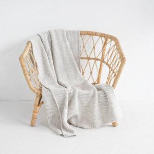 , 4628-moyha-blanket-take-a-rest-beige-3 - 4628 moyha blanket take a rest beige 3 300x300