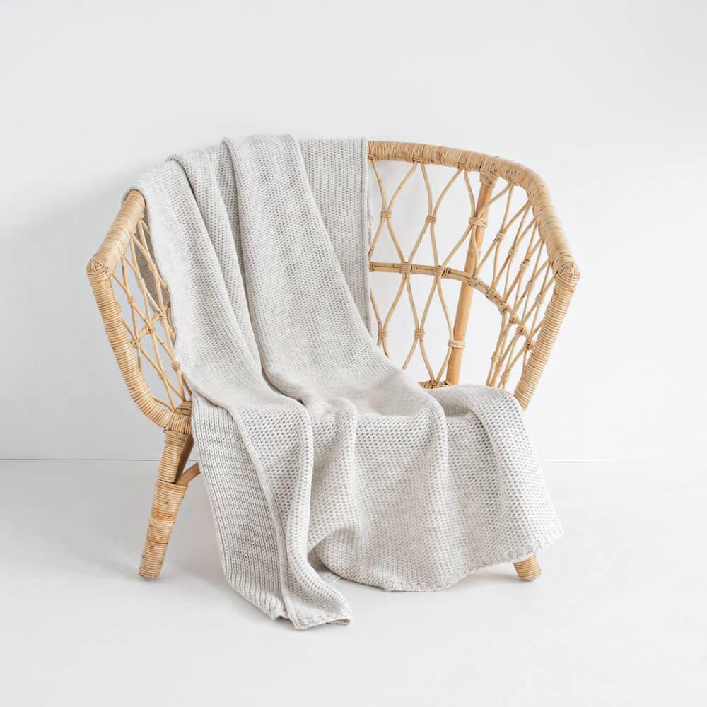 4628-moyha-blanket-take-a-rest-beige-3