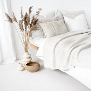 , 4630-moyha-blanket-take-a-rest-beige - 4630 moyha blanket take a rest beige 300x300