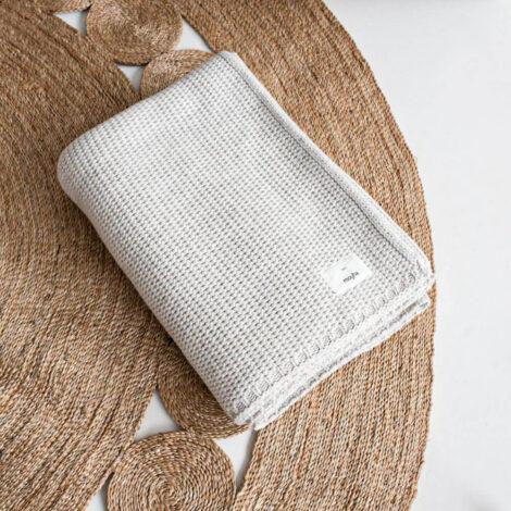 home-fabrics, interior-design, decken-und-ueberwuerfe-en, BLANKET TAKE A REST BEIGE - 4632 moyha blanket take a rest beige 2 470x470