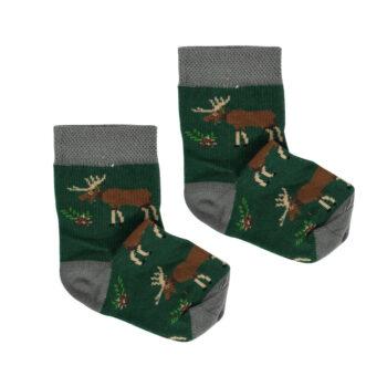 kids-socks, bekleidung-en, clothes-accessories, KIDS SOCKS MOOSE - Elch Kids 350x350