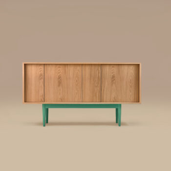 mobel, wohnen, sideboards, SIDEBOARD XOXO KISS - PH XOXO Front 10 350x350