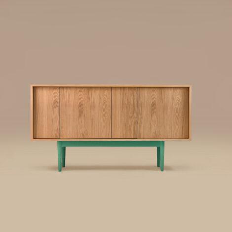 furniture, sideboards-en, interior-design, SIDEBOARD XOXO HUG - PH XOXO Front 10 470x470