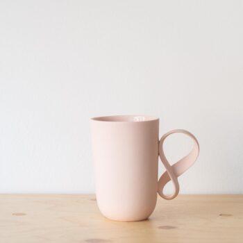 porzellan_und_keramik, wohnen, TASSE OM - QY1C8699 2 350x350