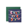 paper-goods, postcards-and-greeting-cards, GREETING CARD XMAS III - XMAS 3 white bg 100x100