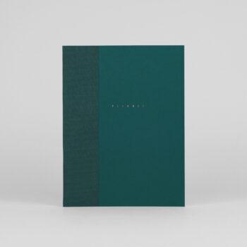 planners-en, paper-goods, CLASSIC PLANNER BOTTLE GREEN - klasyk planner 00 green 350x350