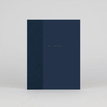 planners-en, paper-goods, CLASSIC PLANNER NAVY BLUE - klasyk planner 00 navy 350x350