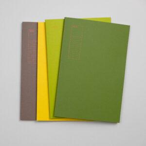 , lekki_notebook - lekki notebook 300x300