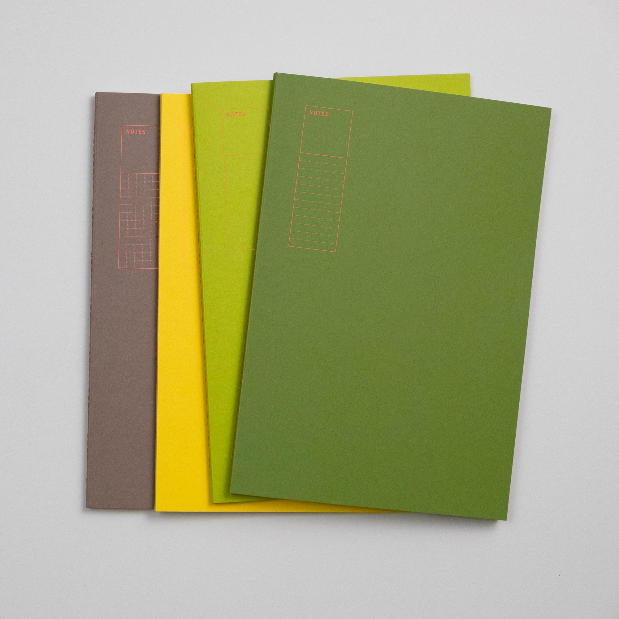lekki_notebook