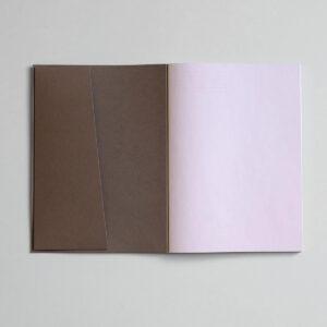 , lekki_notebook_brown_01 - lekki notebook brown 01 300x300