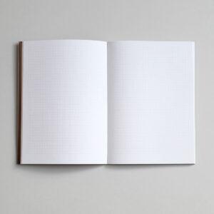 , lekki_notebook_brown_03 - lekki notebook brown 03 300x300