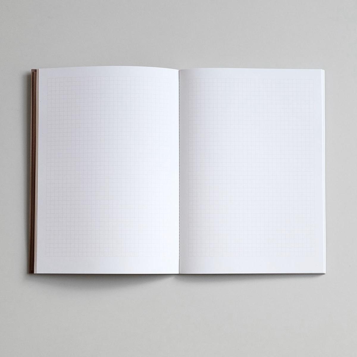 lekki_notebook_brown_03