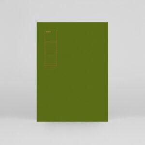 , lekki_notebook_green_00 - lekki notebook green 00 300x300