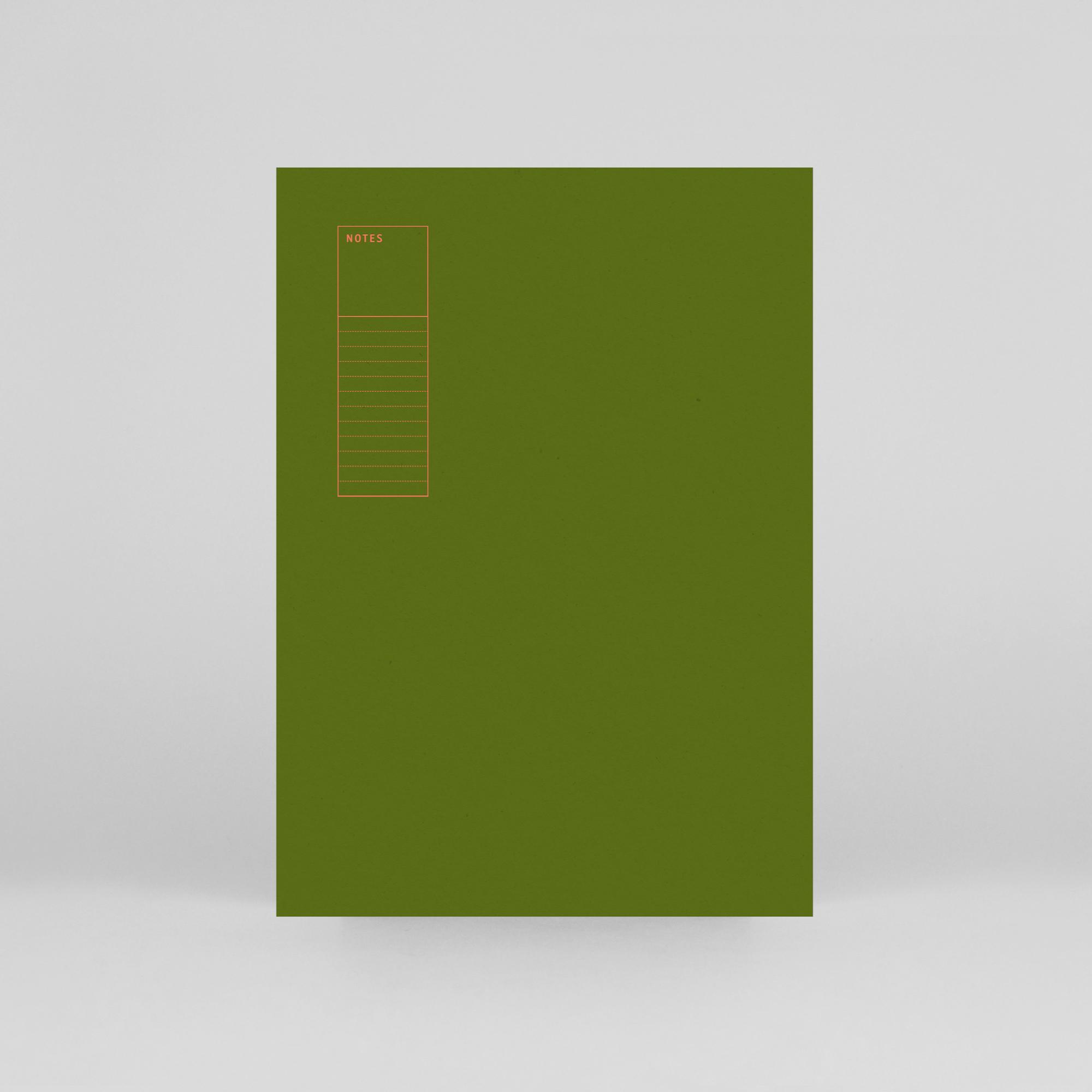 lekki_notebook_green_00