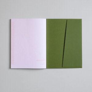 , lekki_notebook_green_01 - lekki notebook green 01 300x300
