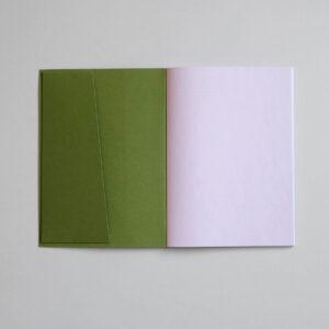 , lekki_notebook_green_02 - lekki notebook green 02 300x300