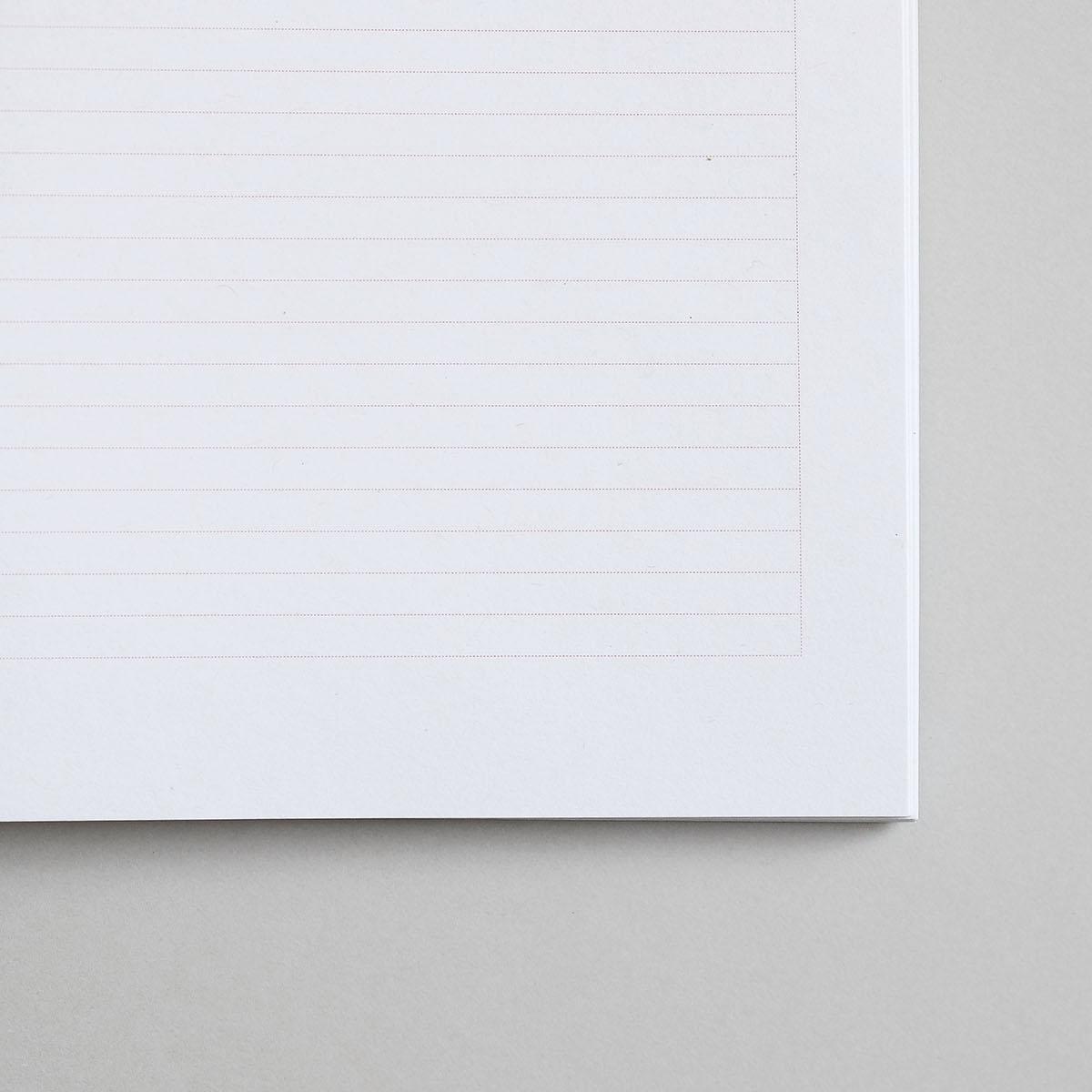 lekki_notebook_green_04