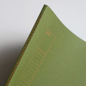 , lekki_notebook_green_05 - lekki notebook green 05 300x300