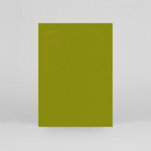 , lekki_notebook_kiwi_00 - lekki notebook kiwi 00 300x300