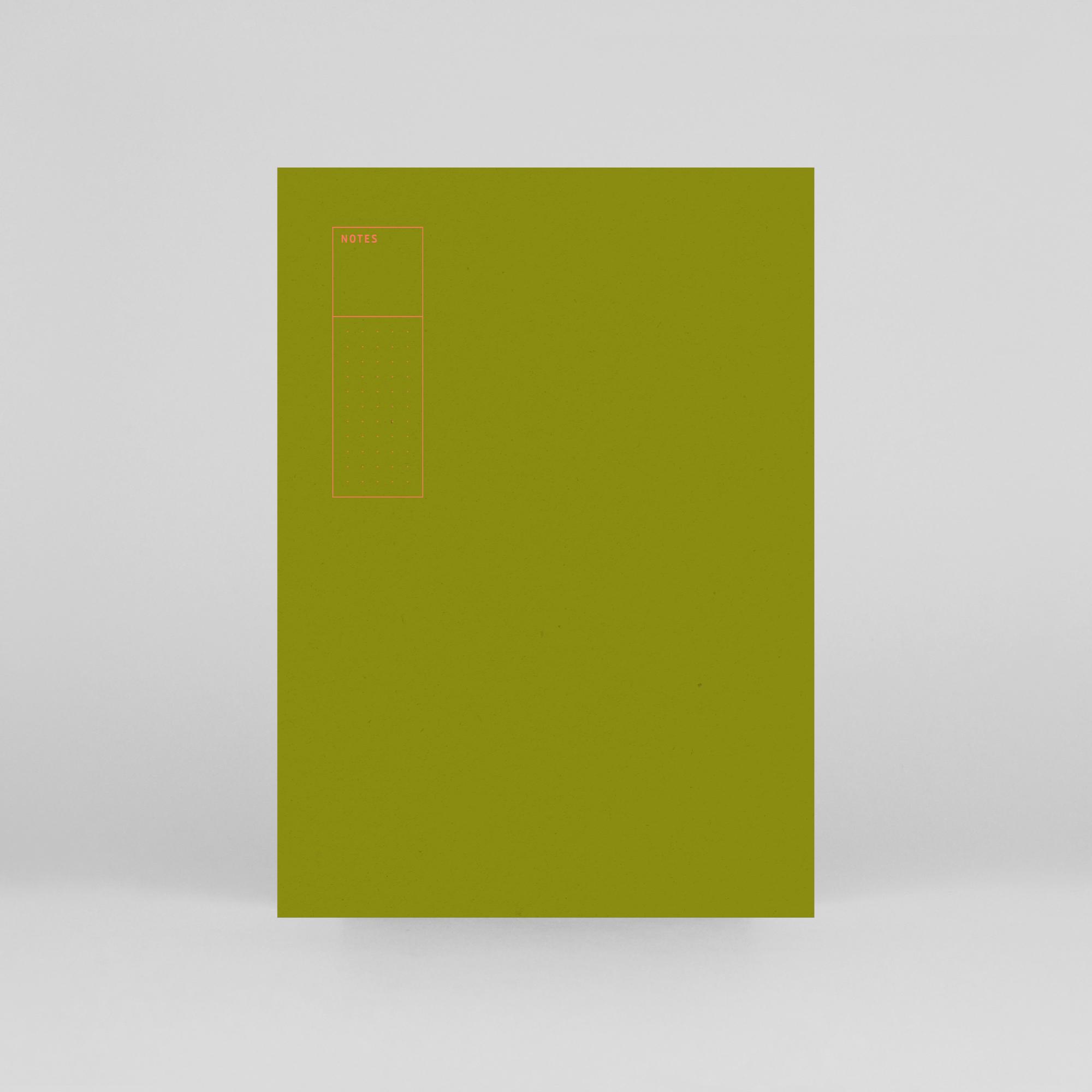 lekki_notebook_kiwi_00