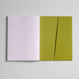 , lekki_notebook_kiwi_02 - lekki notebook kiwi 02 300x300