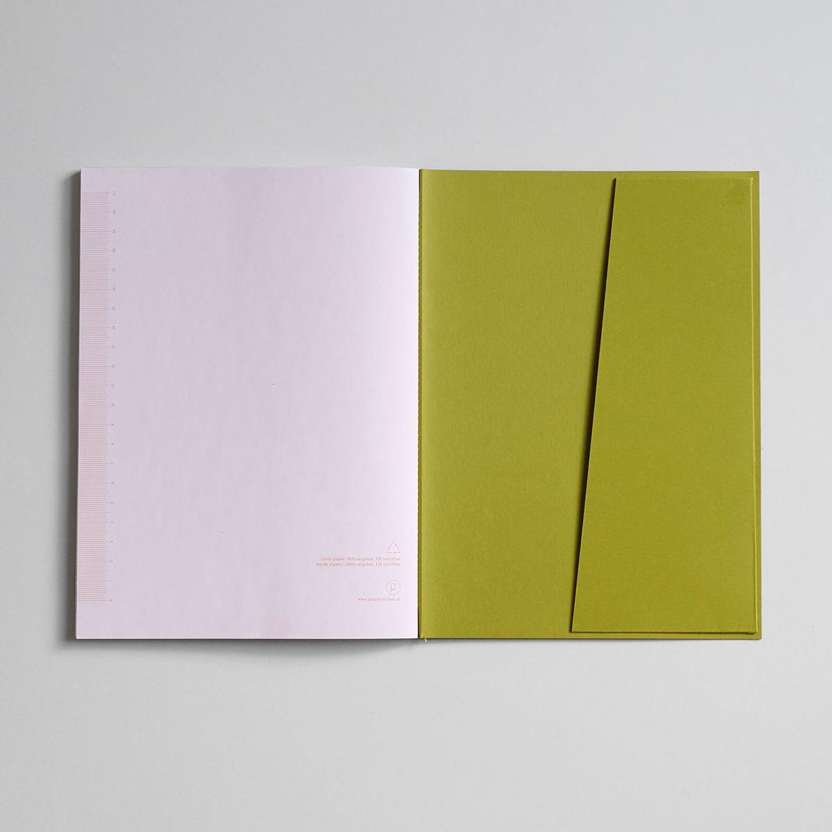 lekki_notebook_kiwi_02