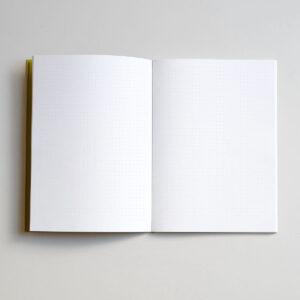 , lekki_notebook_kiwi_03 - lekki notebook kiwi 03 300x300