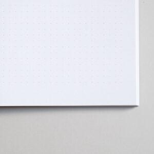 , lekki_notebook_kiwi_04 - lekki notebook kiwi 04 300x300