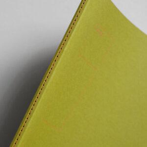 , lekki_notebook_kiwi_05 - lekki notebook kiwi 05 300x300