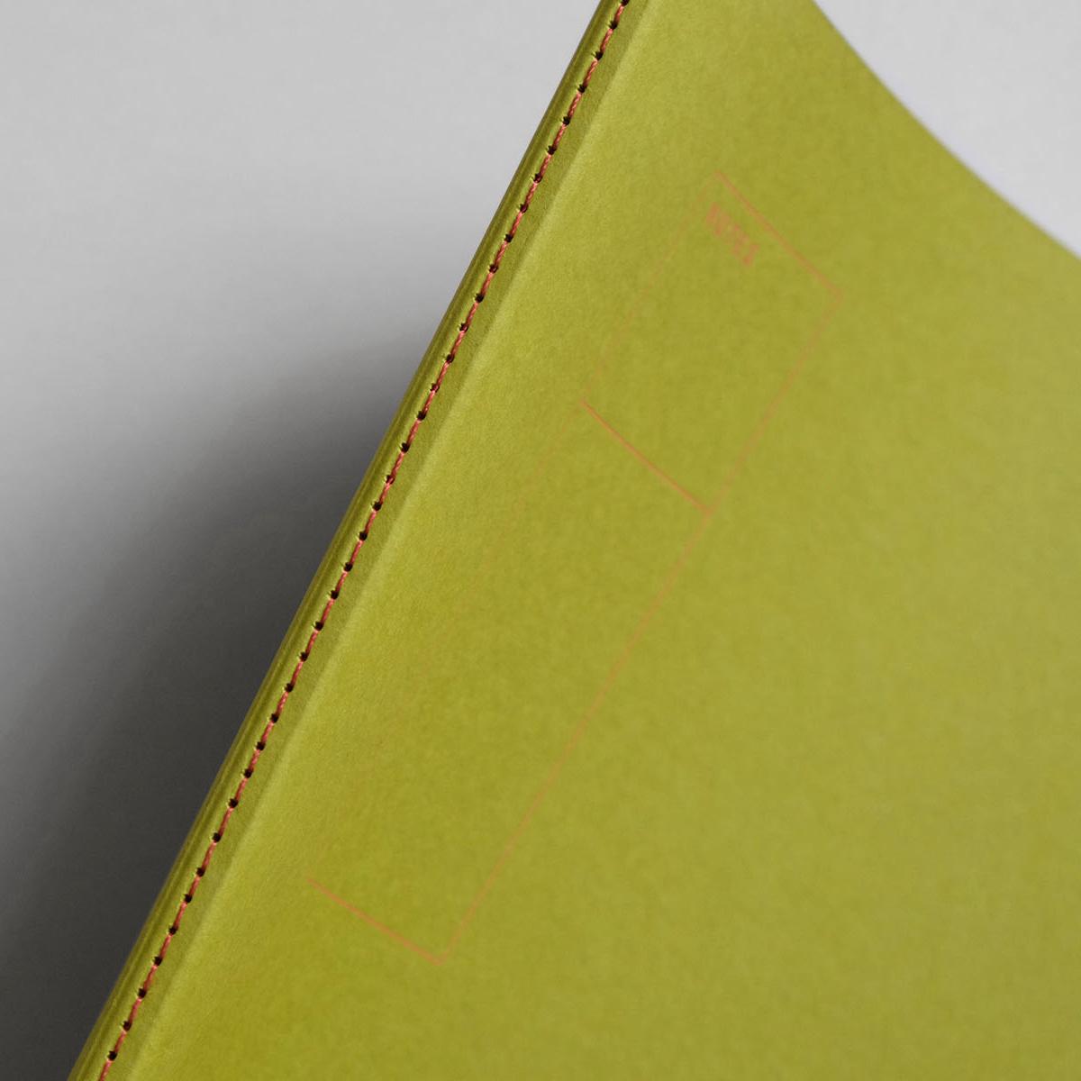 lekki_notebook_kiwi_05
