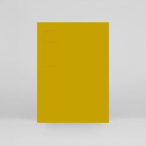 , lekki_notebook_yellow_00 - lekki notebook yellow 00 300x300
