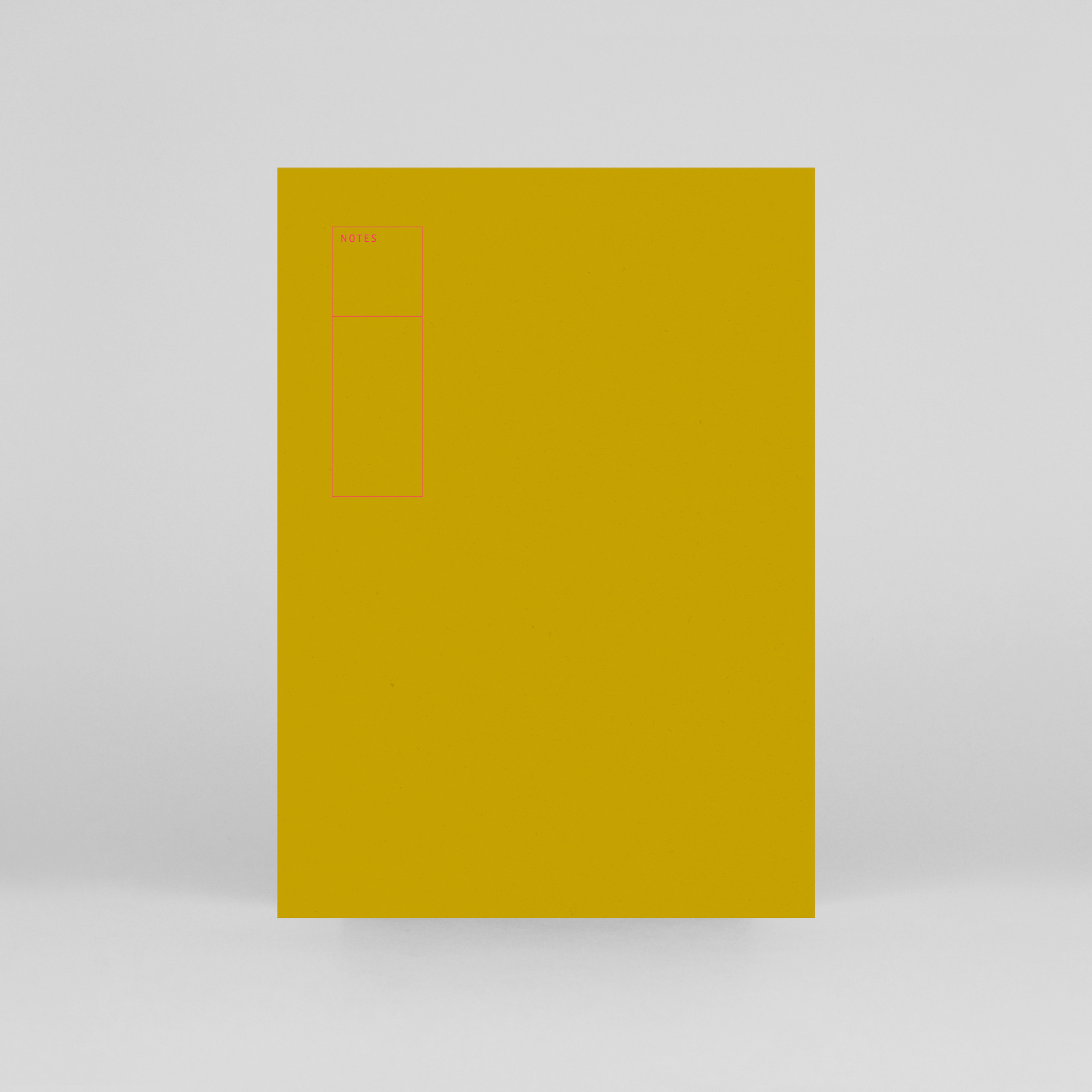lekki_notebook_yellow_00