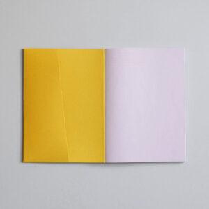 , lekki_notebook_yellow_01 - lekki notebook yellow 01 300x300