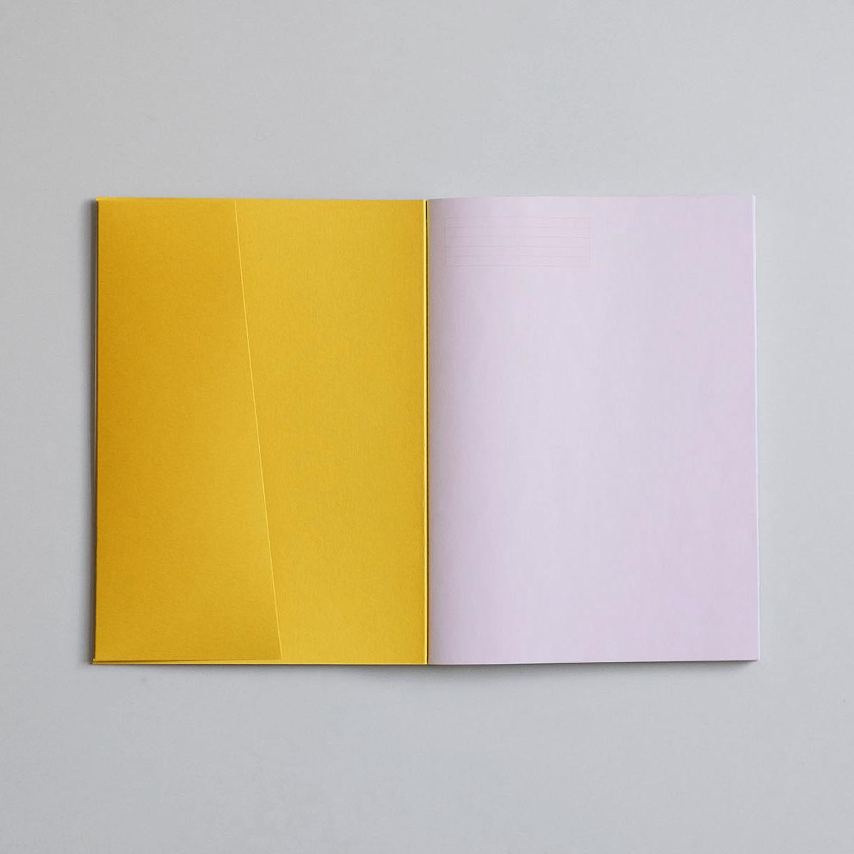 lekki_notebook_yellow_01