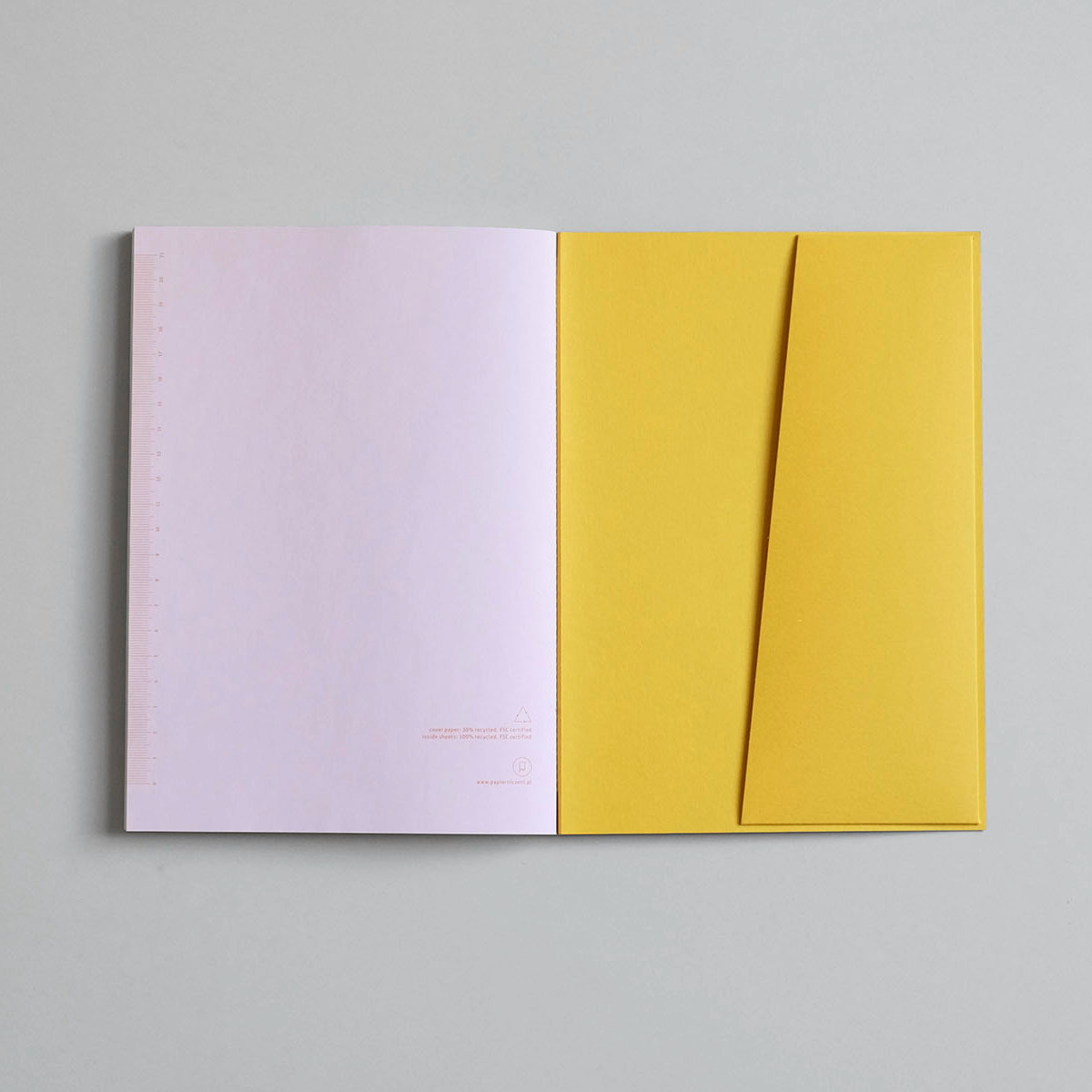 lekki_notebook_yellow_02