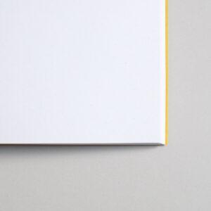 , lekki_notebook_yellow_04 - lekki notebook yellow 04 300x300