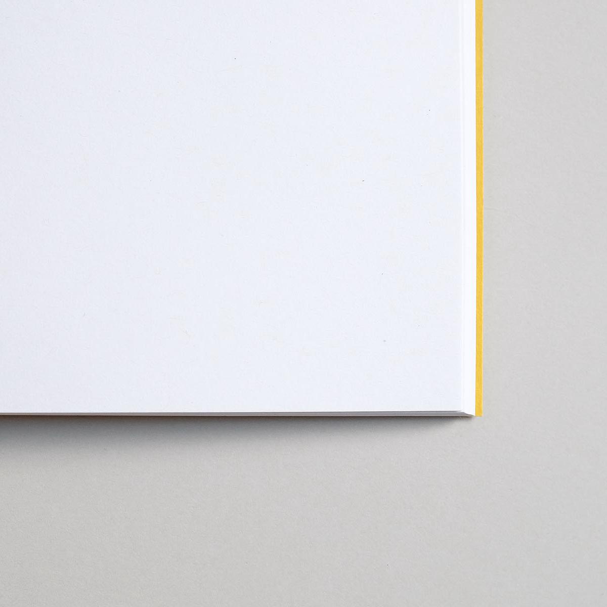 lekki_notebook_yellow_04
