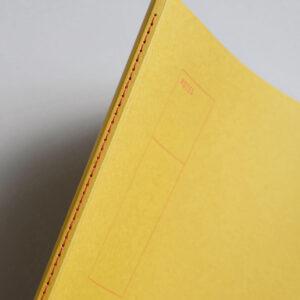 , lekki_notebook_yellow_05 - lekki notebook yellow 05 300x300