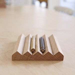 , oak_desk_penholder5 - oak desk penholder5 300x300
