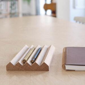 , oak_desk_penholder6 - oak desk penholder6 300x300