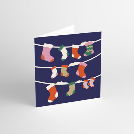 paper-goods, postcards-and-greeting-cards, GREETING CARD XMAS III - xmas2020 cutout2 470x470