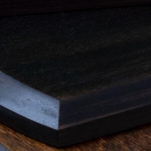 , Black - Black 300x300