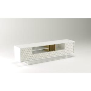 , LOWBO L WHITE FREZ - LOWBO L WHITE FREZ 300x300