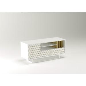 , LOWBO S WHITE FREZ - LOWBO S WHITE FREZ 300x300