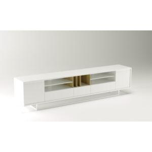 , LOWBO XL WHITE FLAT - LOWBO XL WHITE FLAT 300x300
