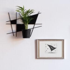 , Mondrian2 - Mondrian2 300x300