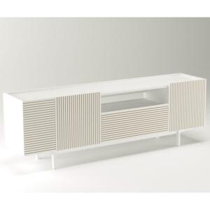 , ORTO XL OPEN FREZ LOW WHITE - ORTO XL OPEN FREZ LOW WHITE 1 300x300